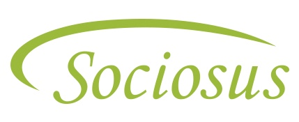 Sociosus e.V.